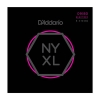 Купить D'ADDARIO NYXL0980 NYXL SUPER LIGHT 8-STRING (09-80)