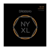 Купить D'ADDARIO NYXL1059 REGULAR LIGHT 7-STRING (10-59)