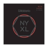 Купить D'ADDARIO NYXL1074 LIGHT TOP / HEAVY BOTTOM 8-STRING (10-74)