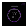 Купить D'ADDARIO NYXL1164 MEDIUM 7-STRING (11-64)