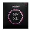 Купить D`ADDARIO NYXL32130SL REG LIGHT 6 STRING 32-130