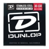Купить DUNLOP DBS30130 STAINLESS STEEL MEDIUM 6 STRING (30-130)