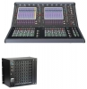 Купить DIGICO X-SD12-D2