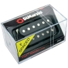 Купить DIMARZIO PAF MASTER BRIDGE (F-Spaced Black)