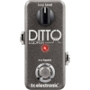Купить TC ELECTRONIC Ditto Looper