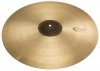 "Купить SABIAN EL22R Crescent 22"" Element Ride"