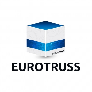 Купить EUROTRUSS КВАДРАЛАЙТ 58, L35,7СМ цена 11 885 грн