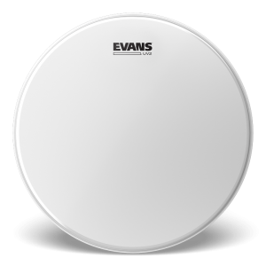 Пластик Для Барабана EVANS B16UV2 16 UV2 Coated купить