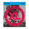 Купить D'ADDARIO EXL145 XL NICKEL WOUND HEAVY (12-54)