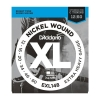 Купить D'ADDARIO EXL148 XL NICKEL WOUND EXTRA HEAVY (12-60)
