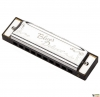 Купить FENDER HARMONICA BLUES DELUXE A