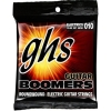 Купить GHS STRINGS BOOMERS GB7M