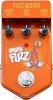 VISUAL SOUND ANGRY FUZZ фото
