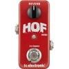 Купить TC ELECTRONIC HOF Mini Reverb