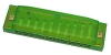 Купить HOHNER HAPPY GREEN
