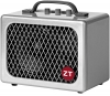 Купить ZT LUNCHBOX JUNIOR AMPLIFIER