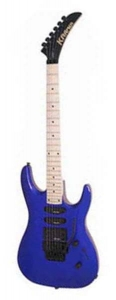 Купить KRAMER STRIKER KS42MBBFN1 (FR-422SM METALLIC BLUE) цена 7 424 грн