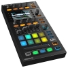 Купить NATIVE INSTRUMENTS TRAKTOR KONTROL D2
