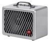 Купить ZT AMPLIFIERS LUNCHBOX AMPLIFIER