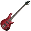 Купить SGR BY SCHECTER C-4 BASS M RED