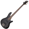 Купить SGR BY SCHECTER C-4 BASS MSBK