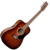 ART & LUTHERIE A&L 026555 фото