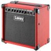Купить LANEY LX20R-RED