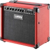 Купить LANEY LX35R-RED