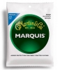 Купить MARTIN M2200 Marquis 92/8 Phosphor Bronze Medium (13-56)
