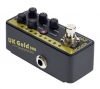 Купить MOOER 002 UK GOLD 900