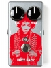 Купить DUNLOP JHM5 JIMI HENDRIX FUZZ FACE DISTORTION