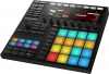 Купить NATIVE INSTRUMENTS MASCHINE MK3