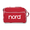 Купить NORD RETRO BAG