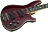 SCHECTER OMEN EXTREME-5 BCH фото