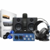 Купить PRESONUS AUDIOBOX STUDIO ULTIMATE BUNDLE