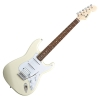 SQUIER BY FENDER BULLET STRATOCASTER HSS AWT