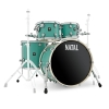 Купить NATAL DRUMS CAFE RACER SEA FOAM GREEN