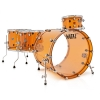 Купить NATAL DRUMS ARCADIA ACRYLIC TRANSPARENT ORANGE