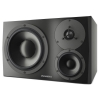 Купить DYNAUDIO LYD 48 RIGHT