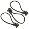 Купить PLANET WAVES PW-ECT-3 CABLE TIES