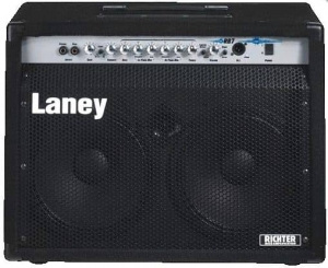 Купить LANEY RB7 цена 14938 грн