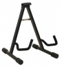 Купить ROCKSTAND RS20801 B - A-Frame Stand for Acoustic Guitar / Bass