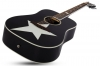SCHECTER RS-1000 STAGE ACOUSTIC фото