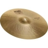 Купить PAISTE 2002 HEAVY RIDE 22""