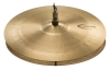 "Купить SABIAN S14H Crescent 14"" Fat Hats"