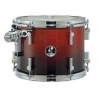 Купить SONOR F 27 1411 TT FORCE 2007 (AMBER FADE) TOM TOM