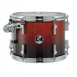 Бас Бочка SONOR F 27 1411 TT FORCE 2007 (AMBER FADE) TOM TOM купить