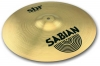 Купить SABIAN 16 SBr Crash