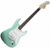 SQUIER BY FENDER AFFINITY STRATOCASTER RW SFG