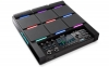 ALESIS Strike MultiPad фото